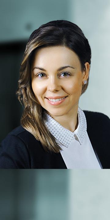 Joanna Koczur