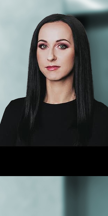 Marta Jasińska