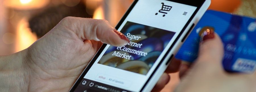 Regulamin sklepu internetowego