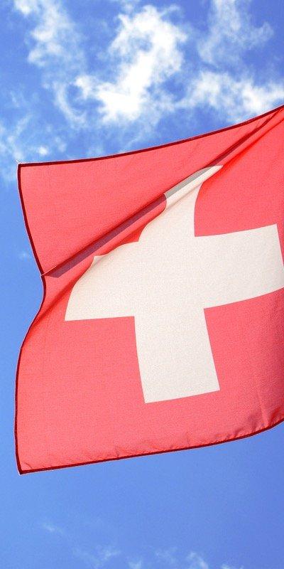 Pomoc dla frankowiczów czyli projekt ustawy o szczególnych zasadach restrukturyzacji walutowych kred