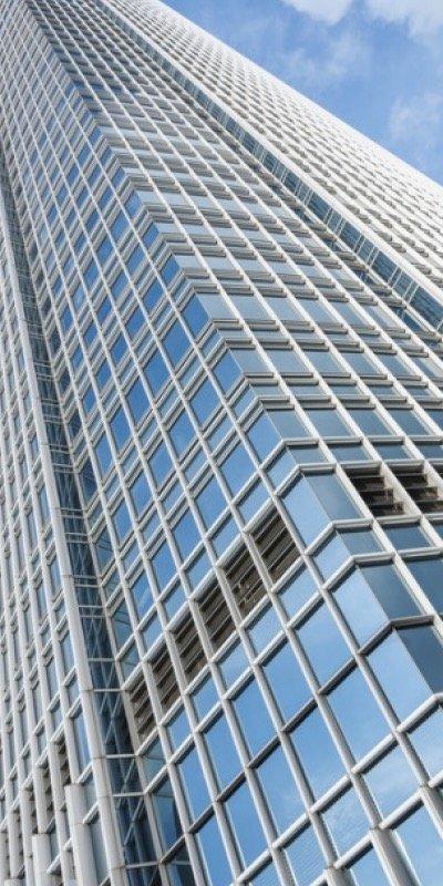 Ustawa deweloperska – skuteczna obrona praw nabywców czy fasada?