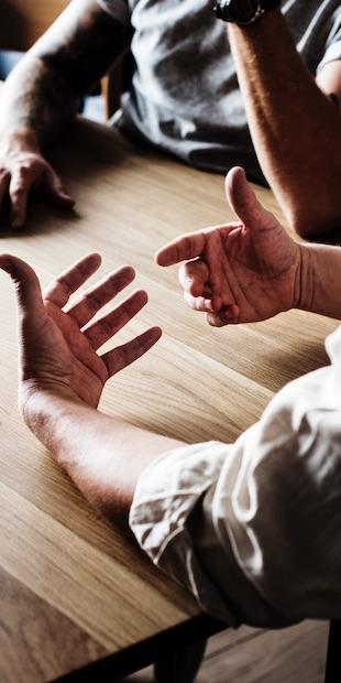 obawa-matactwa-a-stosowanie-aresztu-tymczasowego