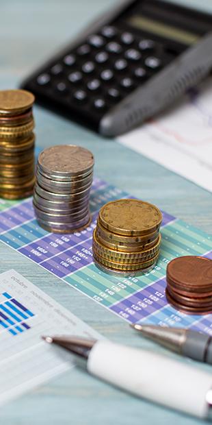 Słów kilka o skutkach unieważnienia umowy kredytowej przez sąd