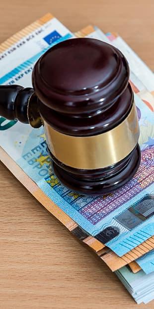 Wyznaczono nowy termin posiedzenia pełnego składu Izby Cywilnej Sądu Najwyższego w sprawie kredytów
