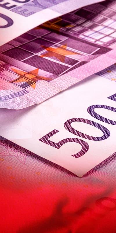 Czy warto zawrzeć ugodę z bankiem w sprawie frankowej?