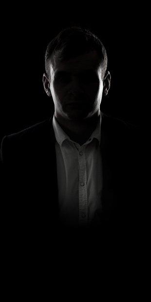 Giodo i ochrona danych osobowych - co przedsiębiorca powinien wiedzieć?