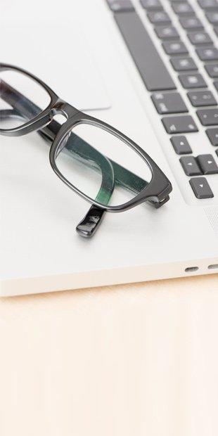 Co powinien zawierać regulamin serwisu lub sklepu internetowego?