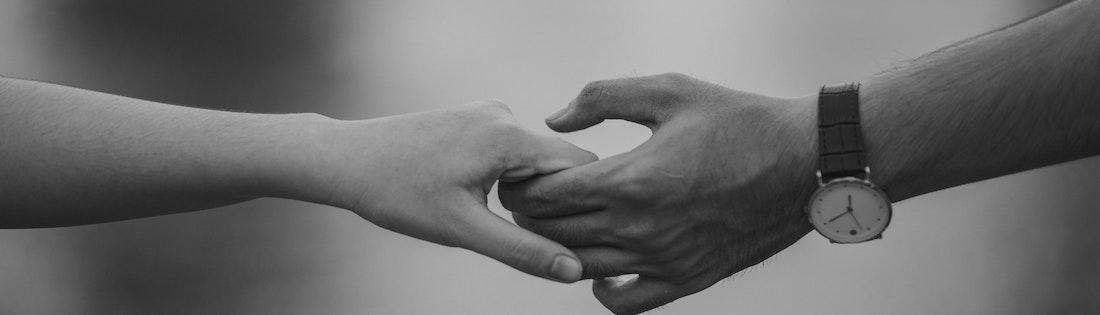 Co powinieneś wiedzieć o ustawowej wspólności majątkowej małżeńskiej